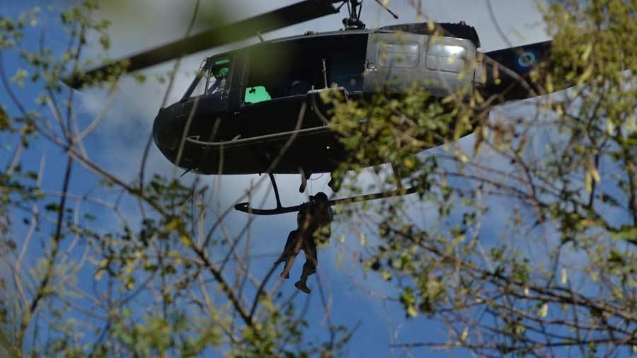 imagenes-del-accidente-aereo-en-ilopagango014