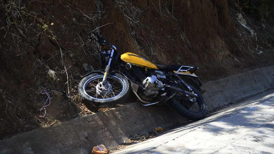 mujer-muere-en-accidente-de-motocicleta02