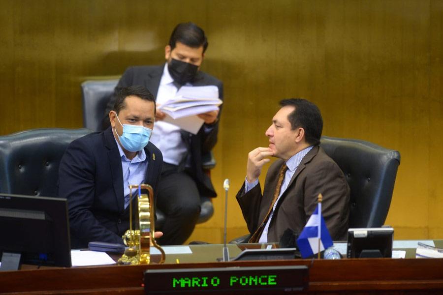 Lorenzo-Rivas-y-Mario-Ponce