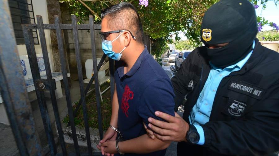 Policías-llega-a-tribunales-por-asesinar-a-una-de-sus-compañeras-de-la-PNC04