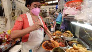 La Chilatería Mery de Mejicanos, el emprendimiento que se reinventó con la digitalización