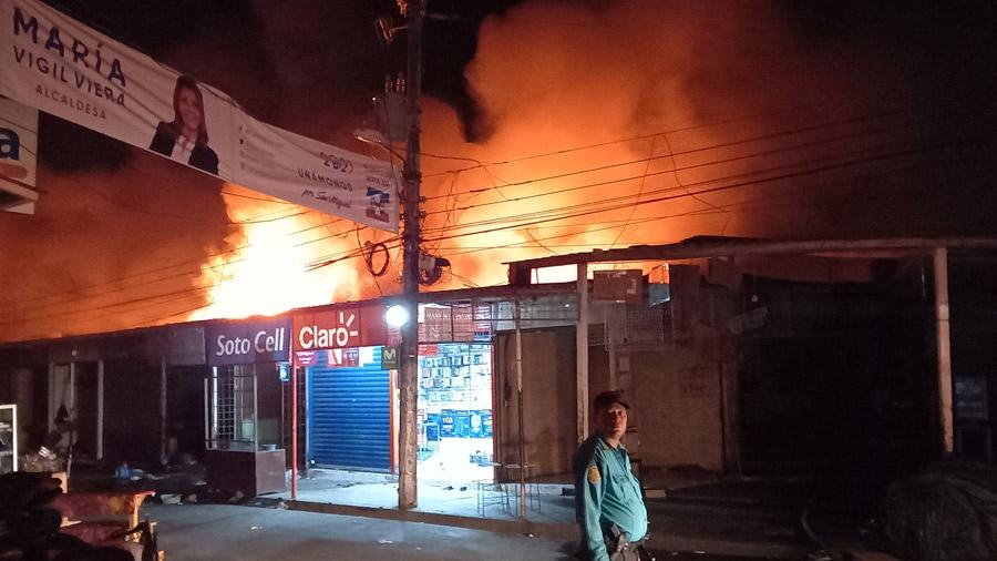 Incendio-San-Miguel384