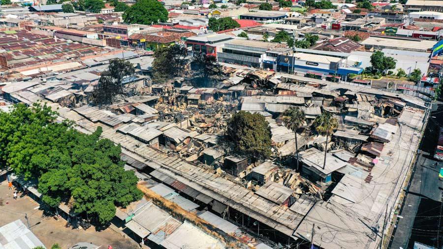 Incendio-San-Miguel3863