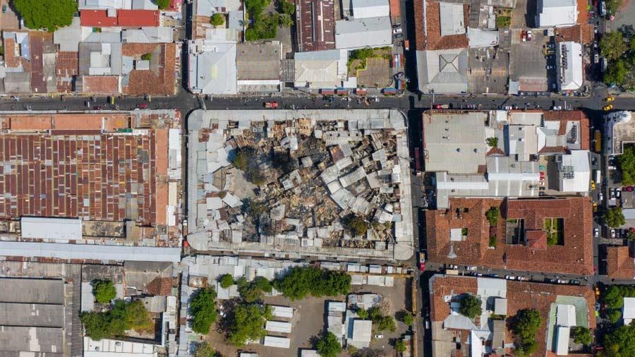 Incendio-San-Miguel3866