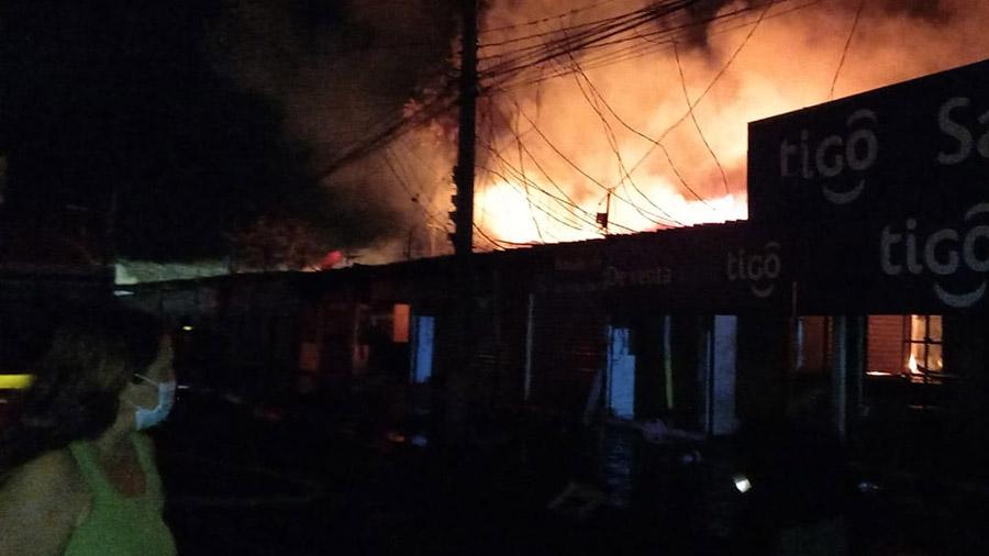 Incendio-San-Miguel391