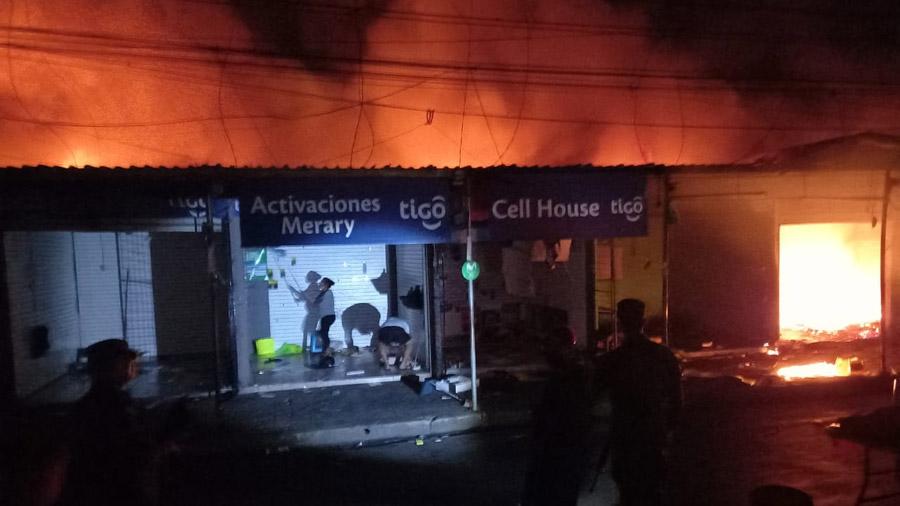 Incendio-San-Miguel392
