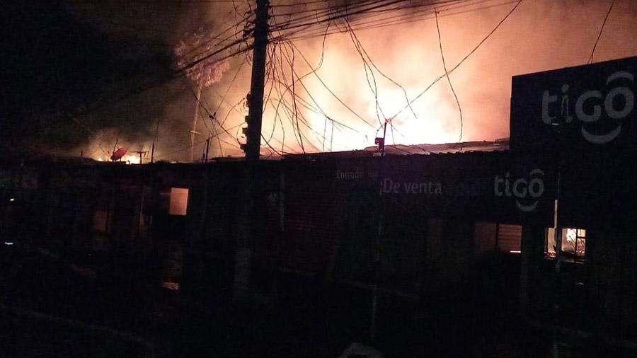 Incendio-San-Miguel393