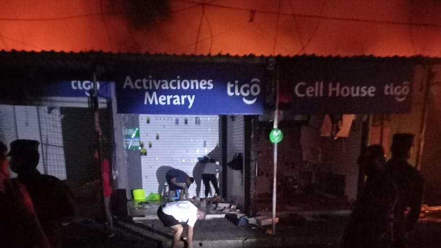 Incendio-San-Miguel394