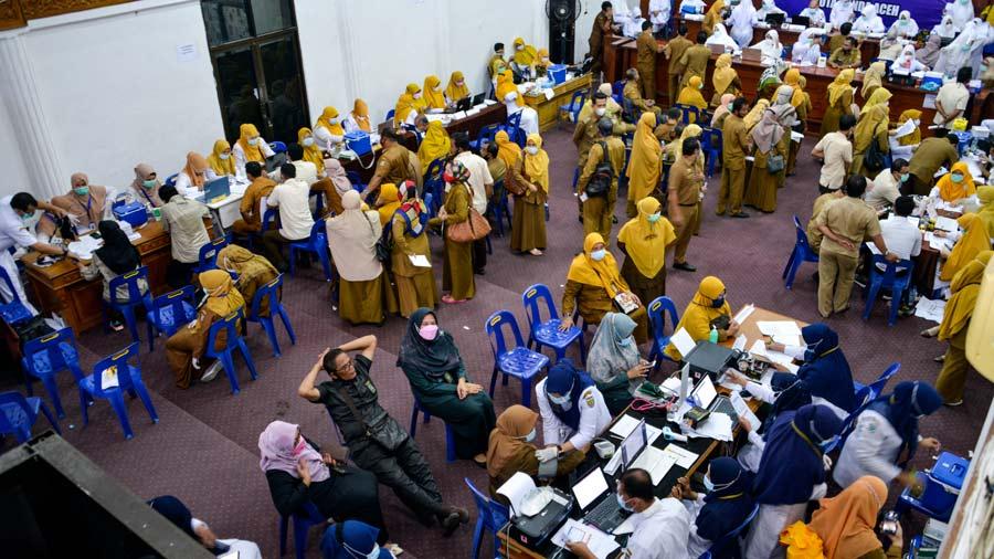 Mas-de-90-muertos-y-decenas-de-desaparecidos-en-inundaciones-en-Indonesia07-