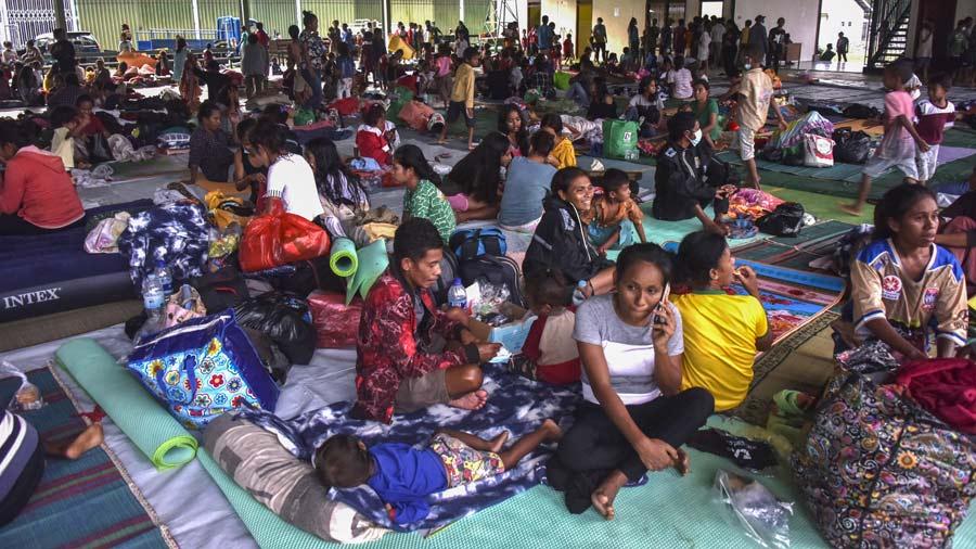 Mas-de-90-muertos-y-decenas-de-desaparecidos-en-inundaciones-en-Indonesia08-