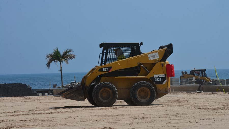 YH-Construcción-de-Surfcity-en-la-Libertad14