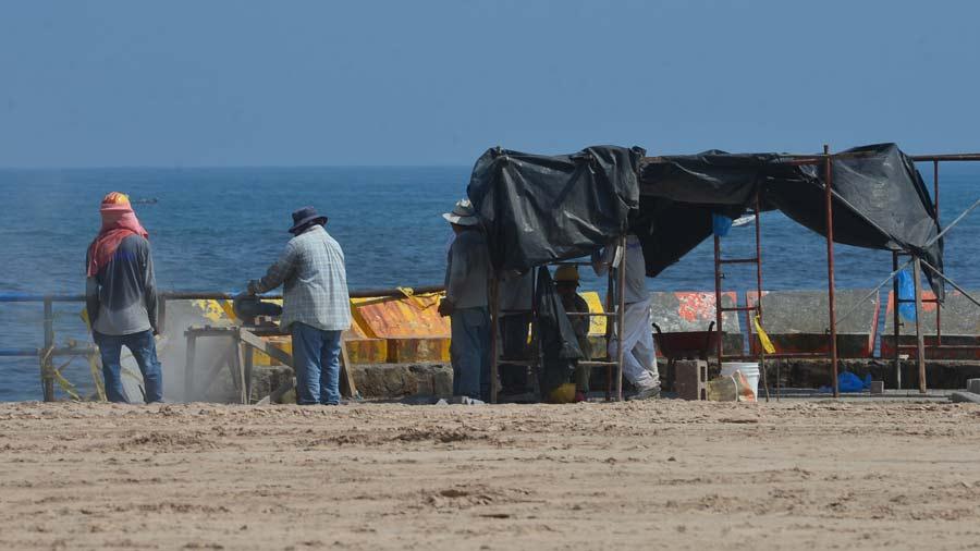 YH-Construcción-de-Surfcity-en-la-Libertad17