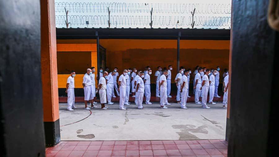 centros-penales-traslado-de-reos-metapan-sonsonate-la-union-(10)