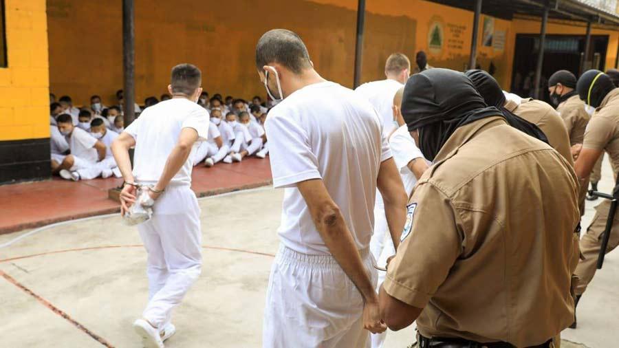 centros-penales-traslado-de-reos-metapan-sonsonate-la-union-(16)