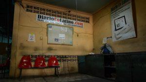 Diario Colatino pone en venta sus instalaciones tras 130 años de trayectoria periodística