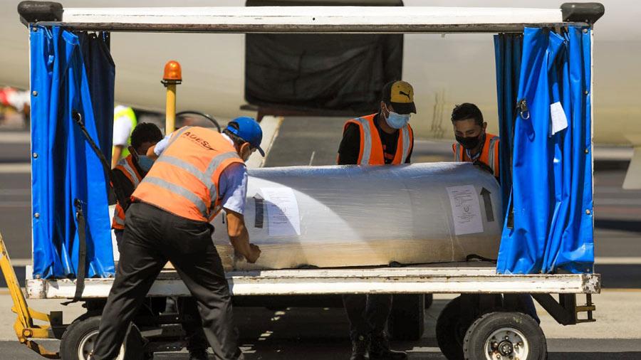 llegada-del-cuerpo-de-Victoria-repatriacion-feminicidio-mexico-2594