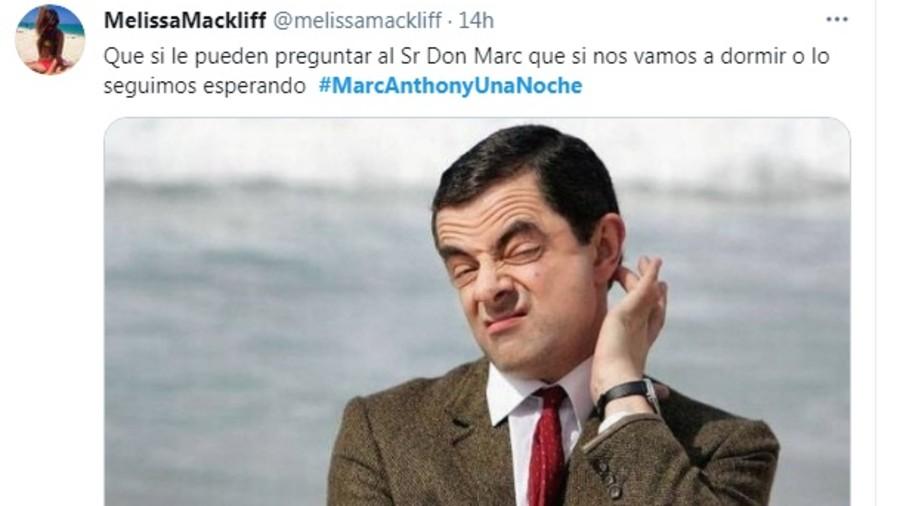 marc6