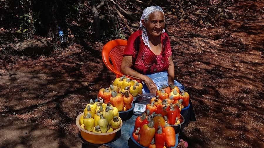 pareja-de-esposos-vende-maranones-para-comprar-agua01