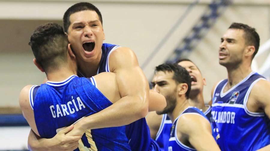 seleccion-nacional-de-baloncesto201