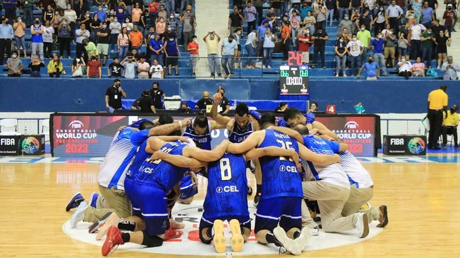 seleccion-nacional-de-baloncesto203