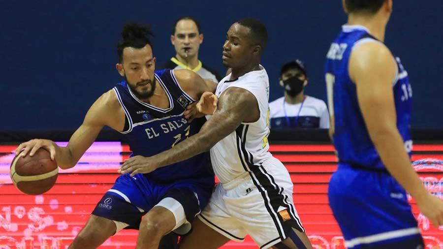 seleccion-nacional-de-baloncesto204