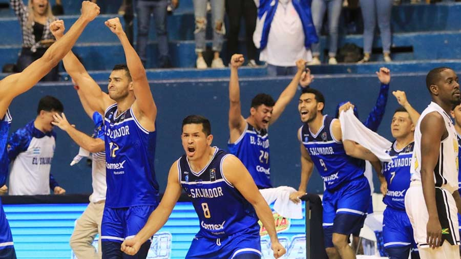 seleccion-nacional-de-baloncesto205