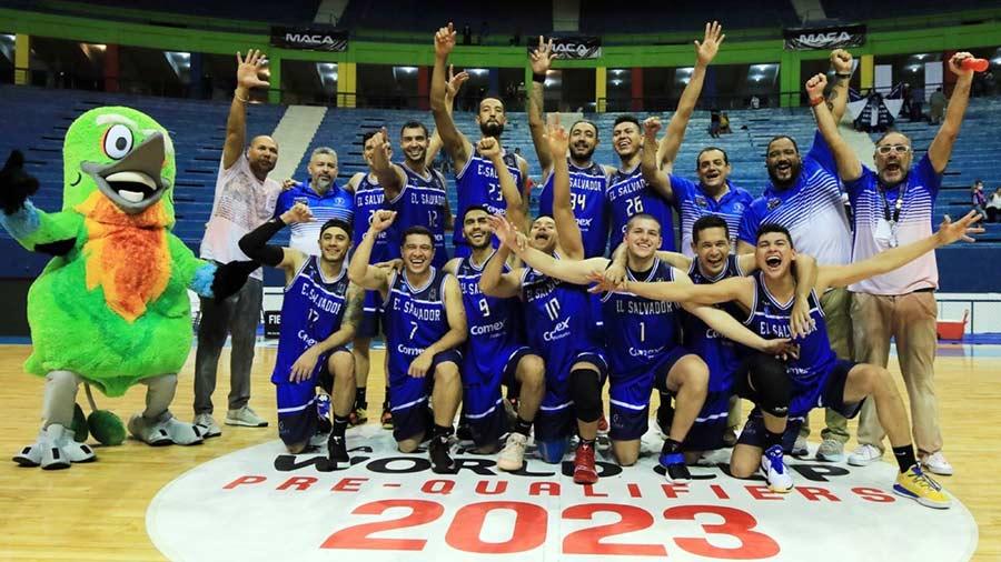 seleccion-nacional-de-baloncesto206