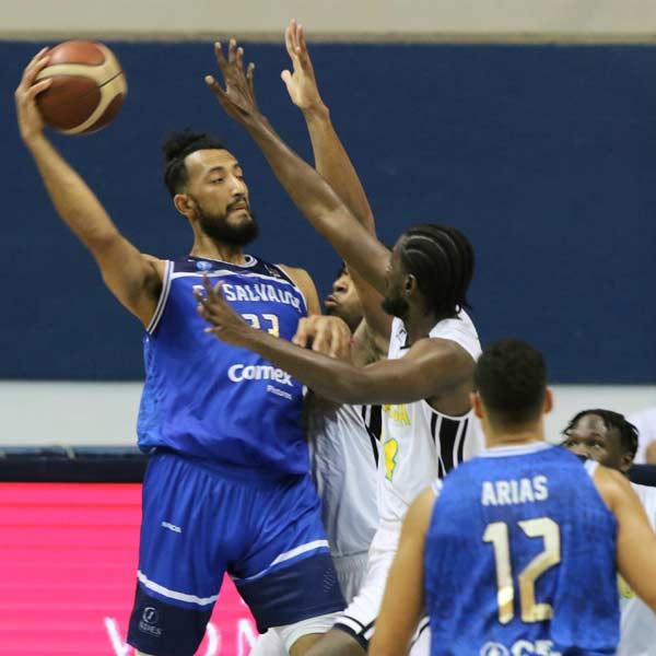 seleccion-nacional-de-baloncesto211