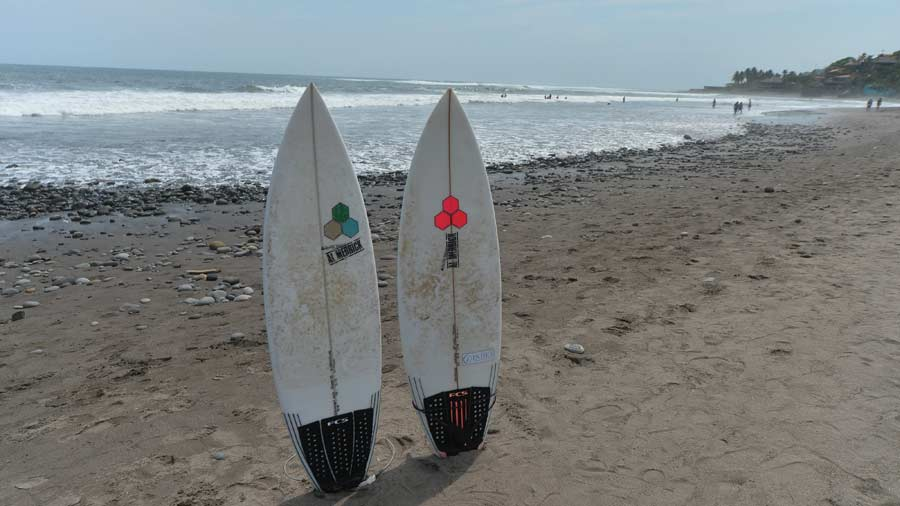 surfista-katherine-díaz186