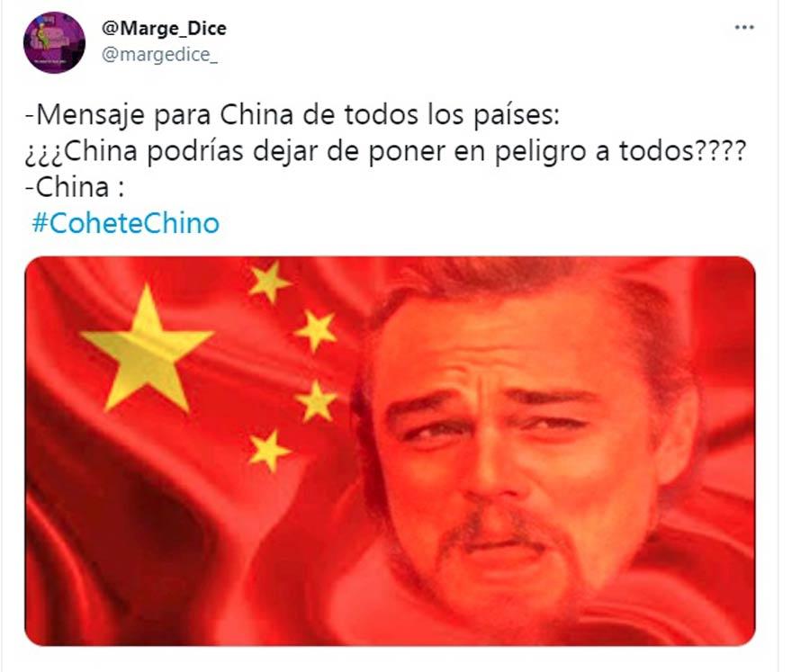 cohete-chino-memes-oceano-indico-redes-sociales