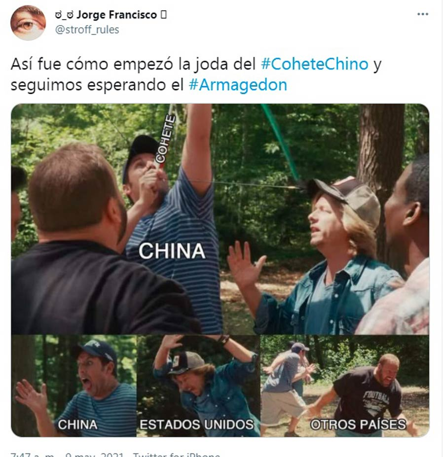 7cohete-chino-memes-oceano-indico-redes-sociales