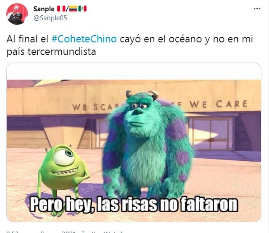8cohete-chino-memes-oceano-indico-redes-sociales