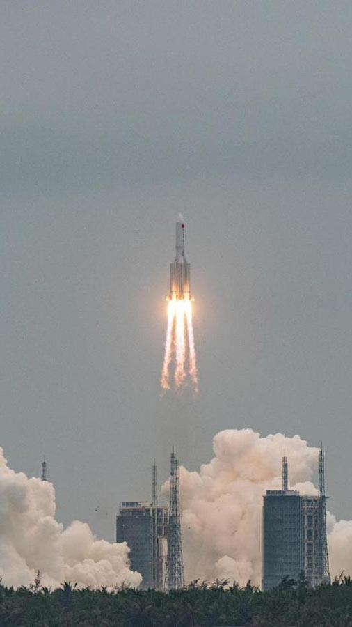Cohete-China-02