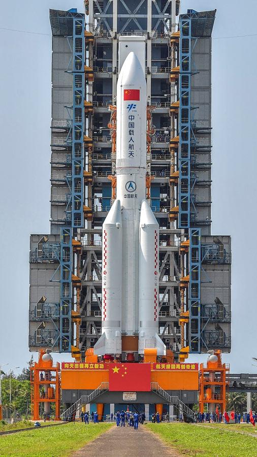 Cohete-China-03
