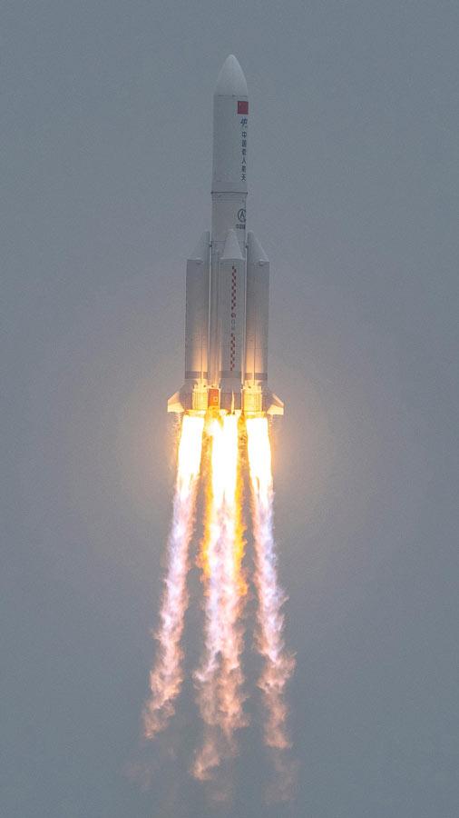 Cohete-China-04