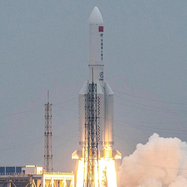 Cohete-China-05