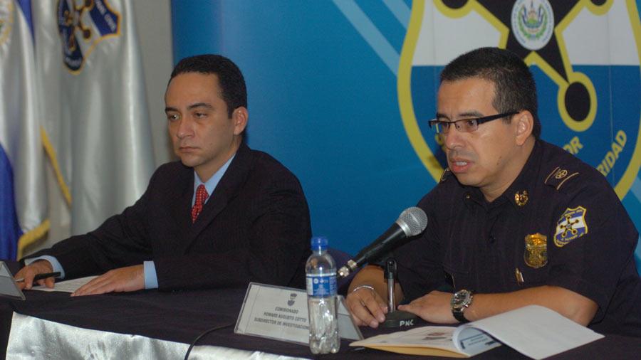 Conferencia PNC FGR_LV