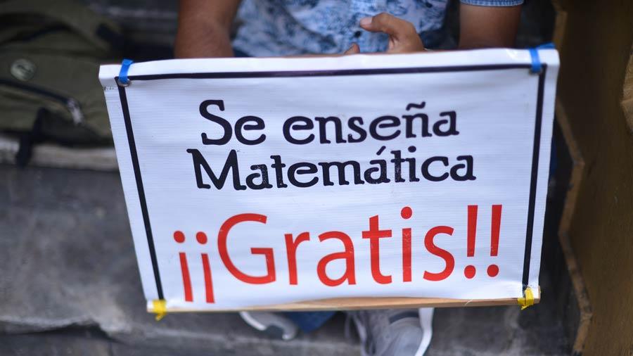 FR-maestro-de-matemáticas-gratis006