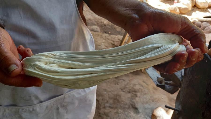Gallitos-para-Dia-de-la-Cruz10