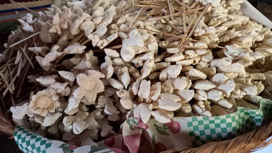 Gallitos-para-Dia-de-la-Cruz11