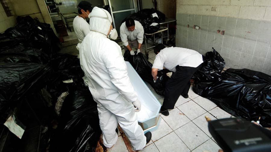 cuerpos-de-masacre-en-mejicanos-microbus
