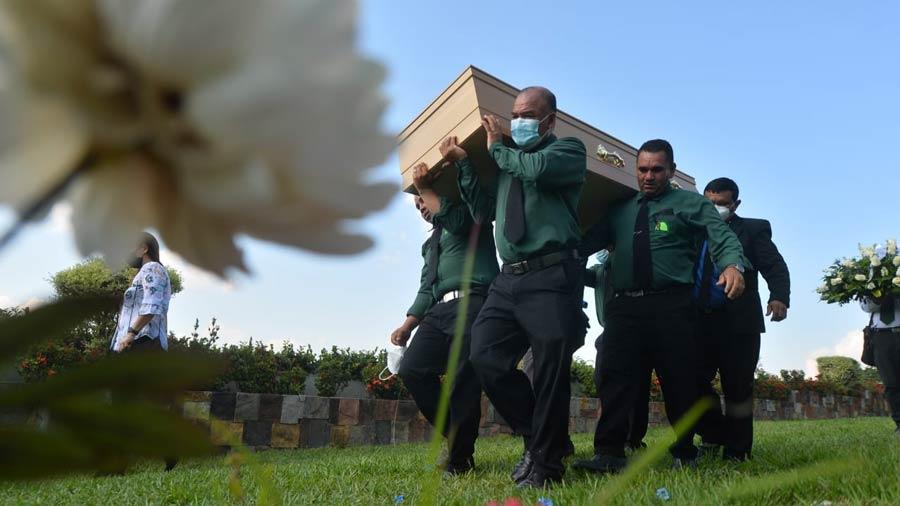 entierro-de-gordo-max-funeral02