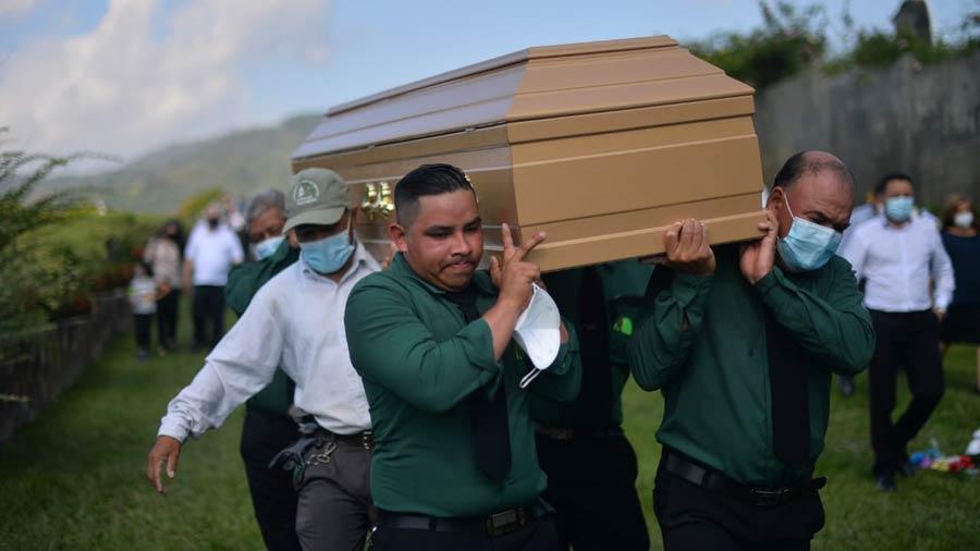 entierro-de-gordo-max-funeral11