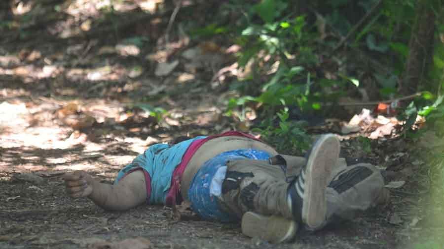 homicidio-santiago-texacuangos-337