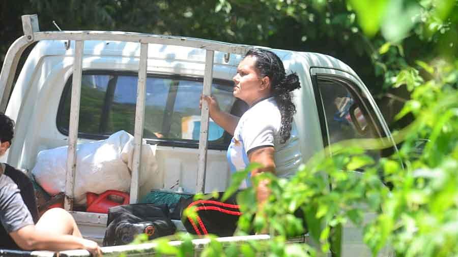 homicidio-santiago-texacuangos-340