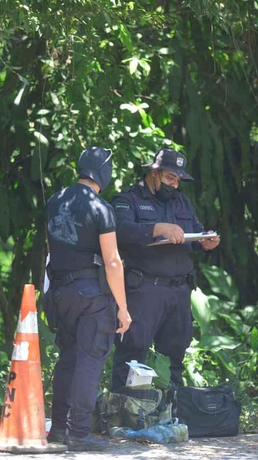 homicidio-santiago-texacuangos-341