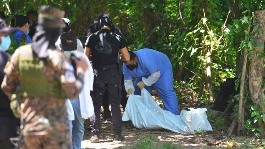 homicidio-santiago-texacuangos-342