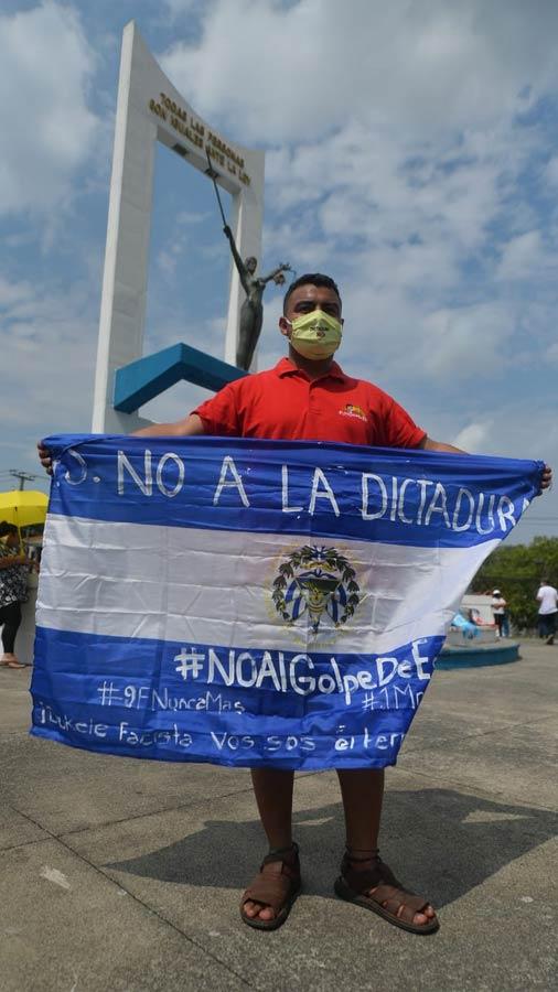 manifestacion-contra-golpe-en-asamblea04