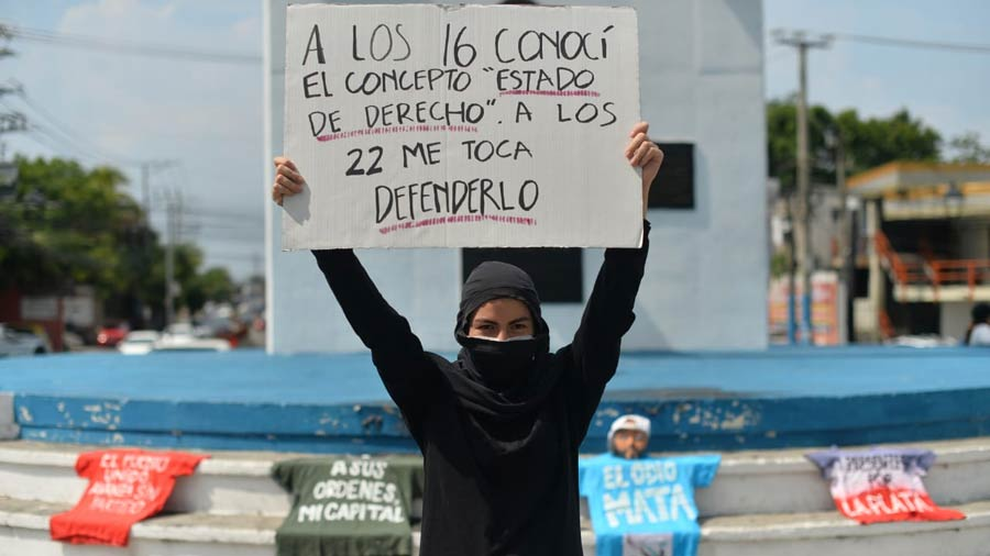 manifestacion-contra-golpe-en-asamblea07
