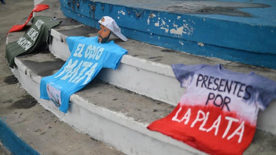 manifestacion-contra-golpe-en-asamblea08